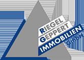 Riegel und Geppert Logo
